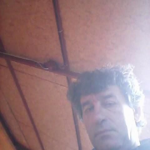 Zoltán, 52 éves társkereső férfi - Dombóvár