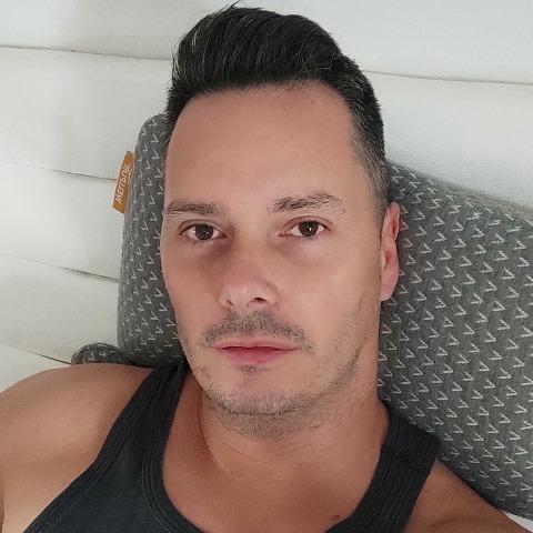 László, 43 éves társkereső férfi - Szeged