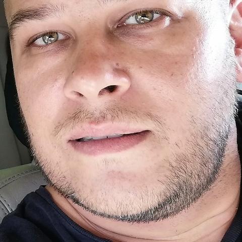Laci, 35 éves társkereső férfi - Miskolc
