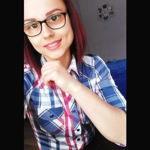 Laura, 23 éves társkereső nő - Dömsöd