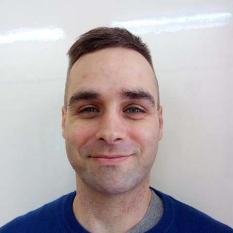 Zsombor, 41 éves társkereső férfi - Zalaegerszeg