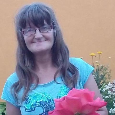 Ilona, 53 éves társkereső nő - Császló