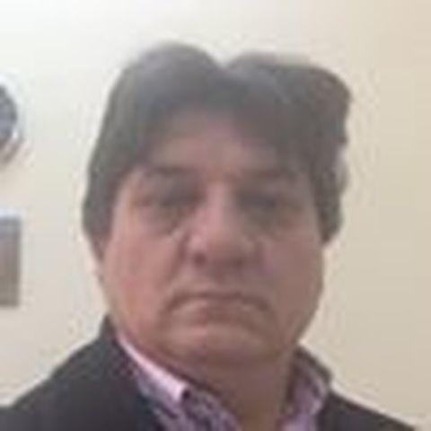 Ferenc, 60 éves társkereső férfi - Nagykanizsa