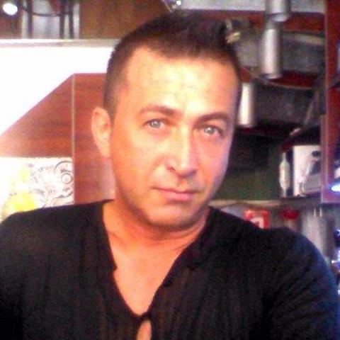 Zoli, 52 éves társkereső férfi - Budapest