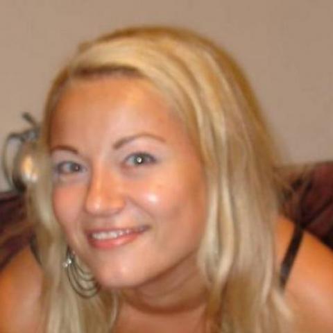 viola, 40 éves társkereső nő - Szekszárd