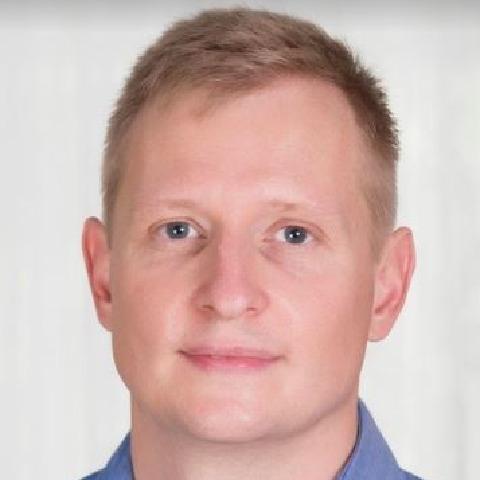 Balázs, 41 éves társkereső férfi - Gyömrő