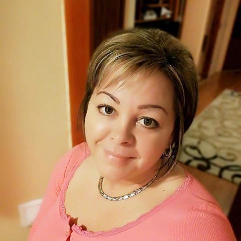 Judit, 46 éves társkereső nő - Feketeerdő