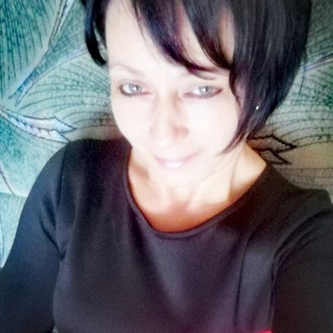 Erika, 47 éves társkereső nő - Záhony