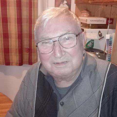 József, 82 éves társkereső férfi - Pásztó