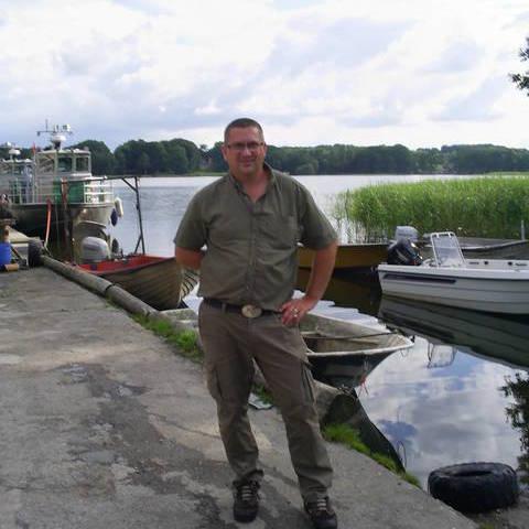 Miki, 38 éves társkereső férfi - Mezőkövesd