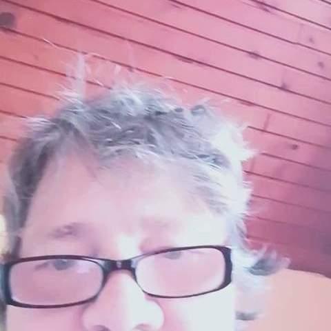 Lipot, 56 éves társkereső nő - *moderálva*