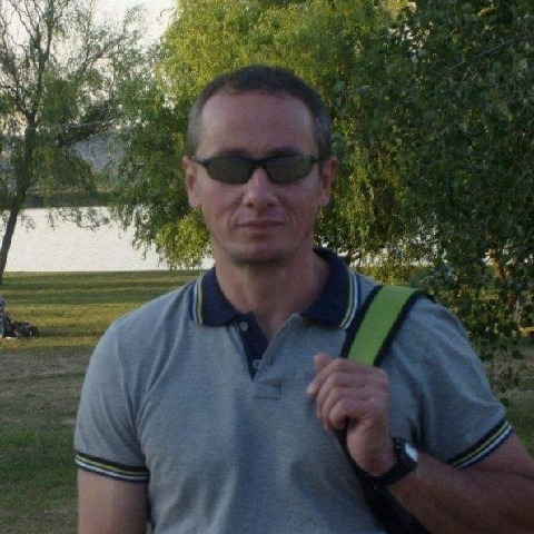 Jana, 48 éves társkereső férfi - Hatvan