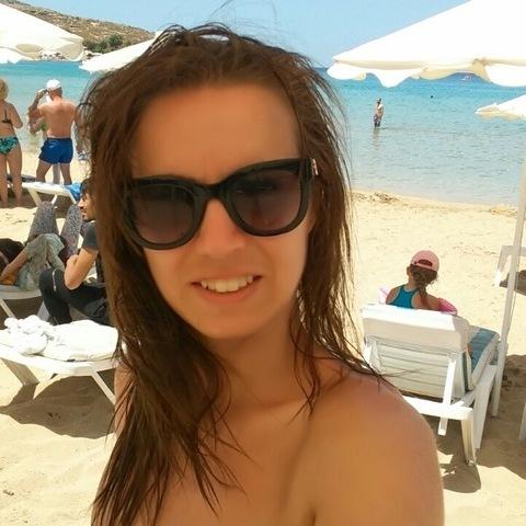 Bambi, 34 éves társkereső nő - Budapest
