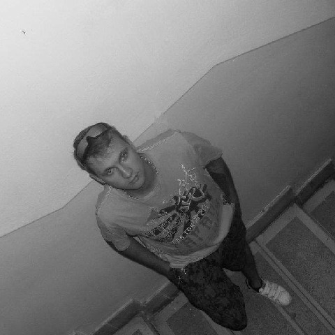 Ádám, 33 éves társkereső férfi - Tatabánya