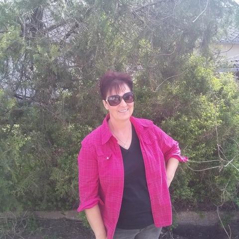 Edina, 53 éves társkereső nő - Kunhegyes