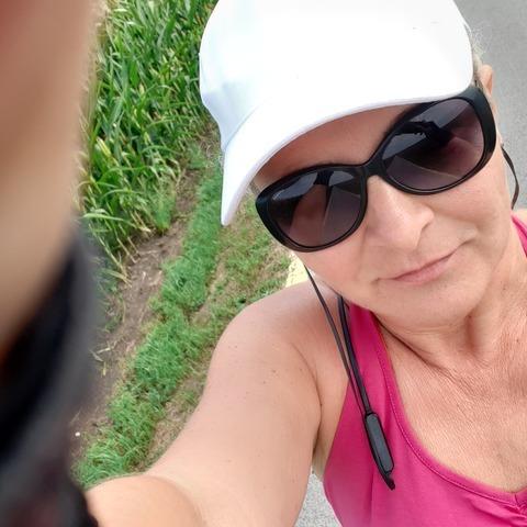Móni, 46 éves társkereső nő - Tiszaújváros