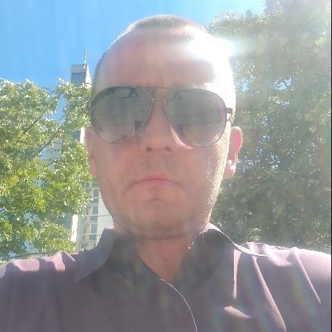 Zoli, 24 éves társkereső férfi - Mátranovák