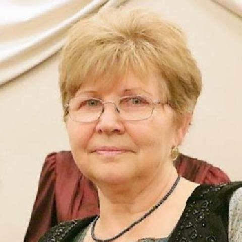 Mária, 70 éves társkereső nő - Debrecen