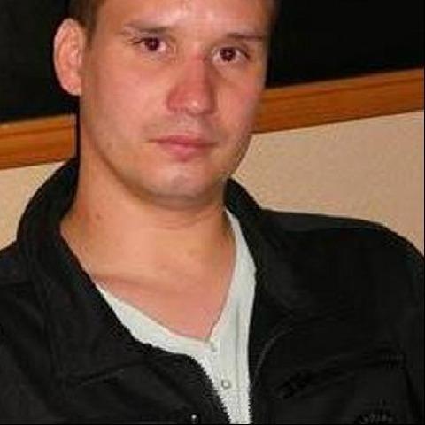 Laci, 35 éves társkereső férfi - München