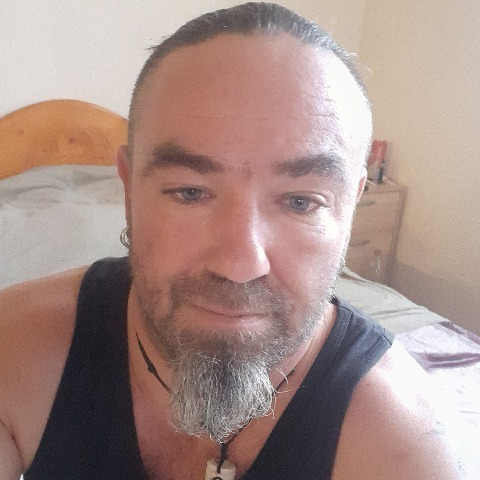 János, 44 éves társkereső férfi - Dunavarsány
