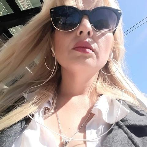 Evelin, 38 éves társkereső nő - Debrecen