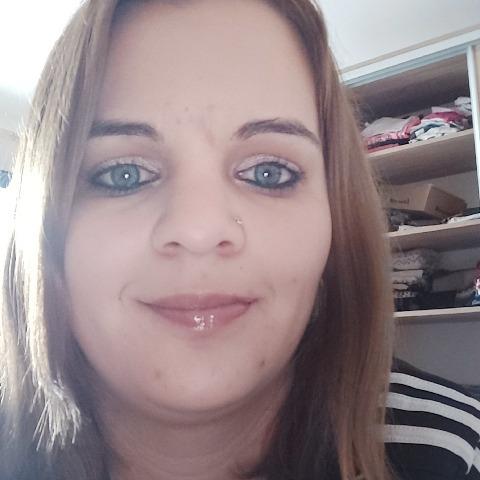 Szandi, 30 éves társkereső nő - Berettyóújfalu