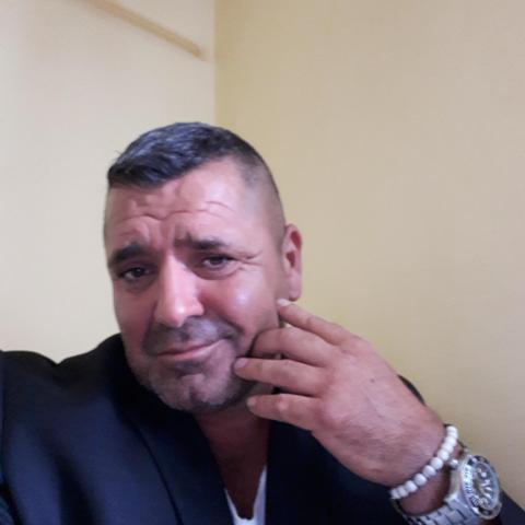 Zsolt, 53 éves társkereső férfi - Nagykanizsa