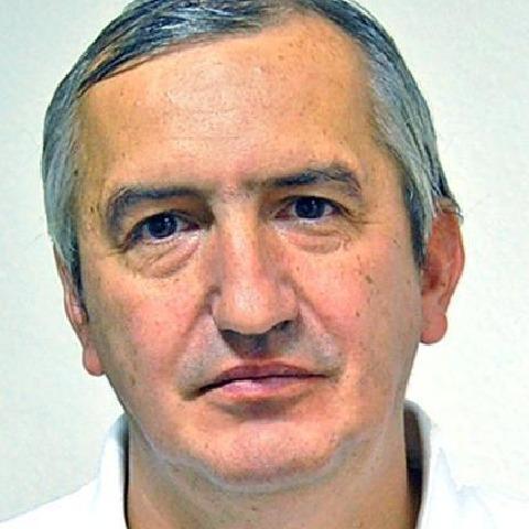 András, 62 éves társkereső férfi - Dunavarsány