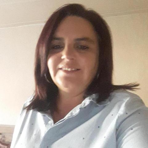 Mónika, 42 éves társkereső nő - Csabacsűd