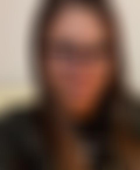 Nikolett, 32 éves társkereső nő - Székesfehérvár