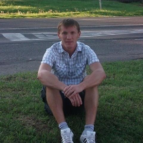 peti, 36 éves társkereső férfi - Csákánydoroszló