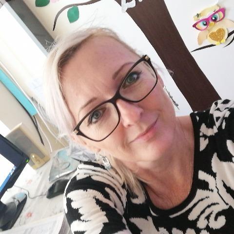 Edit, 47 éves társkereső nő - Nyíregyháza