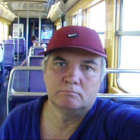 Béla, 46 éves társkereső férfi - Szeged