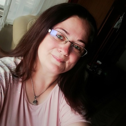 Szilvia, 41 éves társkereső nő - Domoszló