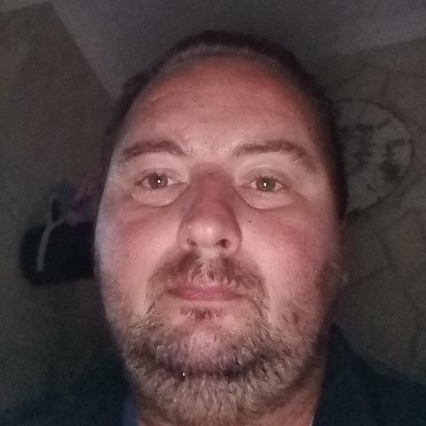 Norbi, 41 éves társkereső férfi - Várpalota