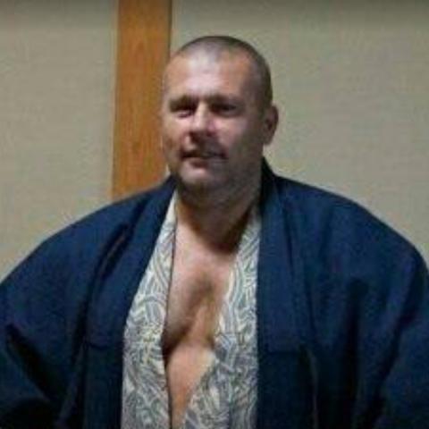 Zoli, 53 éves társkereső férfi - Nyíregyháza