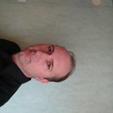 Norbert, 46 éves társkereső férfi - Gárdony