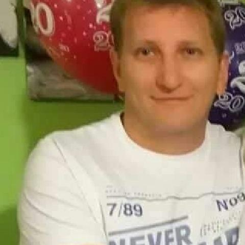 Zoli, 38 éves társkereső férfi - Pilis