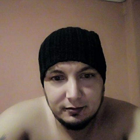 Gábor, 35 éves társkereső férfi - Abaújszántó