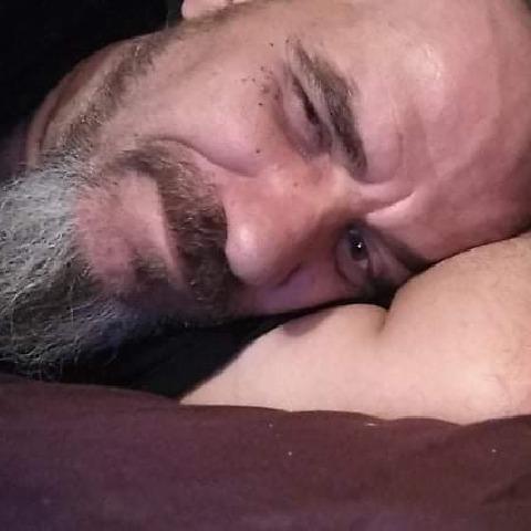Roland, 44 éves társkereső férfi - Nyíregyháza