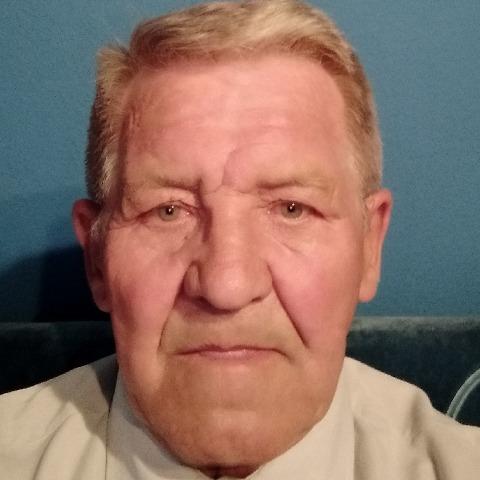 József, 67 éves társkereső férfi - Nyíregyháza