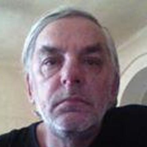 László, 62 éves társkereső férfi - Döbrököz