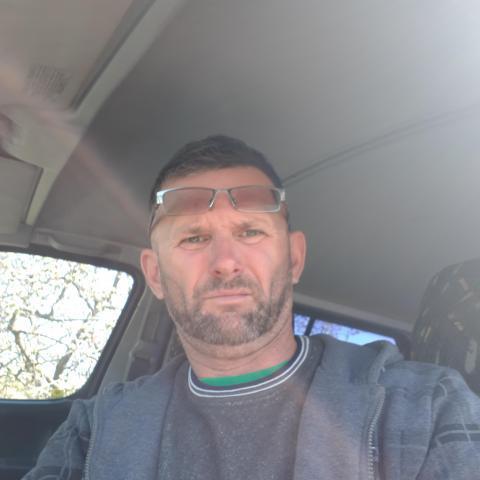 Árpi, 52 éves társkereső férfi - Decs