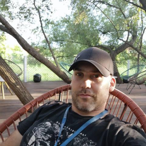 Jana, 40 éves társkereső férfi - Miskolc