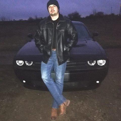 Attila, 30 éves társkereső férfi - Jászjákóhalma