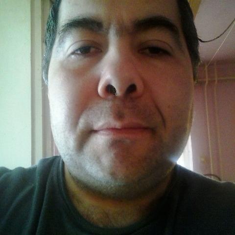 Károly, 47 éves társkereső férfi - Szeged
