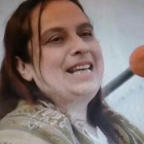 Edit, 62 éves társkereső nő - Sárospatak