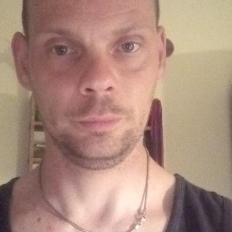 Zoltàn, 36 éves társkereső férfi - Székesfehérvár