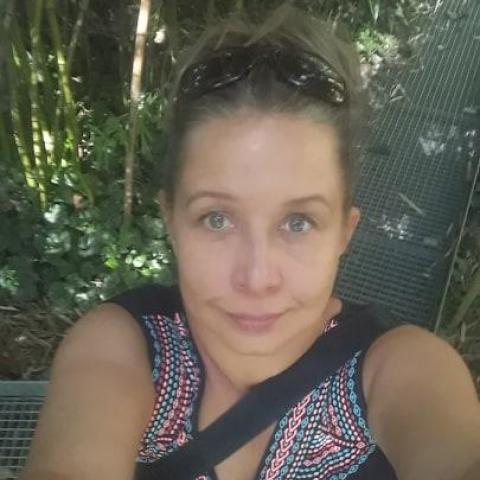Adrienn, 46 éves társkereső nő - Gárdony