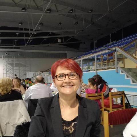 Mária, 50 éves társkereső nő - Debrecen